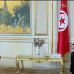 تباين في المواقف حول الاتفاقيات الاقتصادية والرسائل السياسية بين تونس وفرنسا