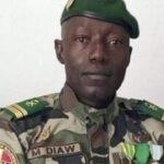 الحكومة الانتقالية في مالي تعيد كمارا وزيرا للدفاع