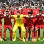 عمان تسعى للفوز على بنجلاديش وحسم تأهلها لكأس آسيا