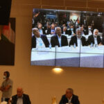 المبادرة الوطنية الفلسطينية تدعو لعقد اجتماع عاجل للأمناء العامين