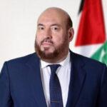 قيادي بحماس لـ «الغد»: لا نمانع في عقد أي حوارات فلسطينية ثنائية أو جماعية بشروط