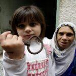 مسؤول فلسطيني: عجز الأمم المتحدة عن تطبيق القرار 194 أطال أمد قضية اللاجئين