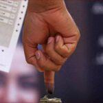 الانتخابات التشريعية العراقية.. من ضد من؟