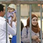 لهذا السبب.. السوريون في تركيا غاضبون