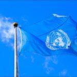 الأمم المتحدة تدعو لوقف تزويد ميانمار بالسلاح