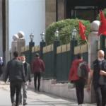المغرب.. مخاوف من تراجع الدخل والقدرة الشرائية للطبقة المتوسطة