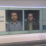 الجزائر.. مطالبات بتشكيل حكومة ممثلة لكافة الأطياف السياسية