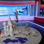 روسيا في الشرق الأوسط.. الدور والأهداف