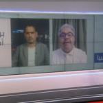 مشادات في البرلمان الليبي تؤجل حسم الميزانية