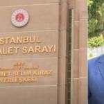 تصاعد الأزمة بين أردوغان والمعارضة التركية