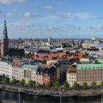 كوبنهاجن تتصدر قائمة لأفضل المدن معيشة