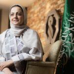 صندوق الاستثمارات العامة السعودي يعين الرئيسة التنفيذية السابقة لسامبا رئيسة للامتثال والحوكمة