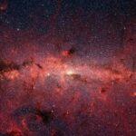حجمه أكبر من الشمس 100 مرة.. علماء الفلك يكتشفون نجماً جديداً