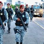 طائرات مسيرة و300 شرطي للبحث عن «شيطان برازيليا»