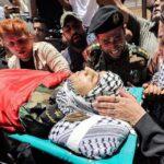 اشتية: عملية الاغتيال الإسرائيلية في جنين تستدعي تدخلا دوليا عاجلا
