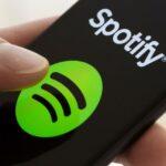 سبوتيفاي تنافس كلوب هاوس مع تطبيق للمنتديات الصوتية