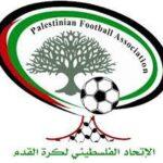 الدوري الفلسطيني يعود بمواجهات قوية