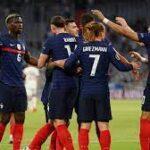 البرتغال تصطدم بفرنسا في «يورو 2020»