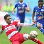 تونس توافق على حضور الجماهير مباراة الأفريقي والمنستيري