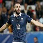 كأس أوروبا تشهد تواجد 4 لاعبين من أصول عربية