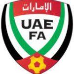 رابطة المحترفين الإماراتية تحدد موعد إنطلاق الموسم الجديد