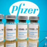 أمريكا تمنح لقاح فايزر المضاد لكورونا الموافقة الكاملة