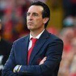 إيمري: منتخب إسبانيا الأفضل في «يورو 2020»