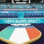 الكشف عن تفاصيل حفل افتتاح يورو 2020
