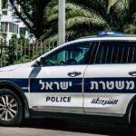 اعتقال 7 إسرائيليين بتهمة طعن مسن فلسطيني والتعدي عليه