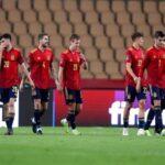 الاتحاد الإسباني ينفي وجود إصابات جديدة بكورونا في المنتخب