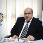 تشريعي غزة يكلف رئيسًا جديدًا لمتابعة العمل الحكومي