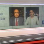تحركات دولية لدعم المسار الانتقالي في ليبيا