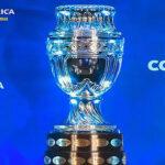 كوبا أميركا: جائحة كورونا تجتاح البطولة القارية مع 65 حالة إيجابية