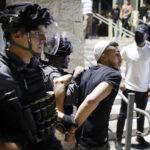 الخارجية الفلسطينية: نتنياهو يحاول تفجير الأوضاع في القدس