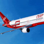 «دبي لصناعات الطيران» تحدد سعرا استرشاديا أوليا لسندات أجلها 3 سنوات