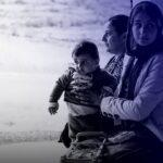 العراق.. منظمات دولية تبحث أسباب تعذر تطبيق قانون دعم الناجيات الإيزيديات