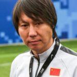 الاتحاد الصيني يؤكد استمرار المدرب لي مع المنتخب