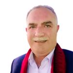 علي شندب يكتب: بنزين إيران ومرض نصر الله
