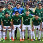 كورونا يضرب منتخب بوليفيا مجددًا