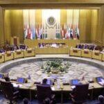 الجامعة العربية تحمّل الحكومة الإسرائيلية كامل المسؤولية لإقتحام الأقصى