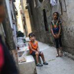 الهيئة الدولية: تحذر من التداعيات الكارثية لتشديد الحصار الإسرائيلي على قطاع غزة