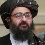 طالبان: نلتزم بمحادثات السلام الأفغانية