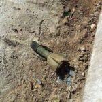 العراق: إسقاططائرتينمفخختين في العاصمة بغداد