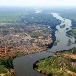 مصر تنهي دراسة لـ«سد واو» لصالح جنوب السودان