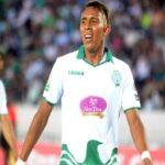 الرجاء المغربي ينفي وجود مفاوضات لرحيل لاعبيه