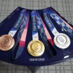 أولمبياد طوكيو.. مصر تحصد برونزيتين والأردن فضية واليابان تتصدر