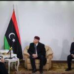 توقعات بحسم الخلاف الليبي.. ما علاقة التطورات في تونس؟