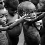 باحثة بريطانية: (الفقر)..جائحة قاتلة أخطر من كورونا تتفشى في العالم الآن