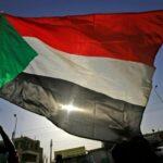 لجنة «تفكيك نظام البشير» تواصل خطوات استرداد الأموال السودانية المنهوبة