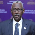 الدفاع السوداني: اجتماع عاجل للجنة سد النهضة بالروصيرص